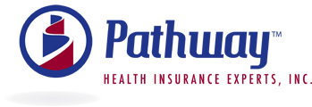 Pathway Health Insurance Experts, Inc.